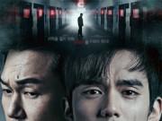 Remember drama korea sinopsis