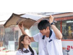 film korea on your wedding day