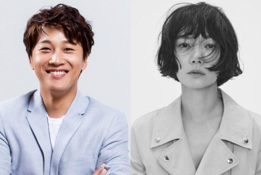 drama korea cha tae hyun