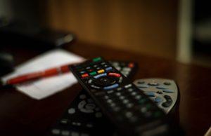 tips memilih tv