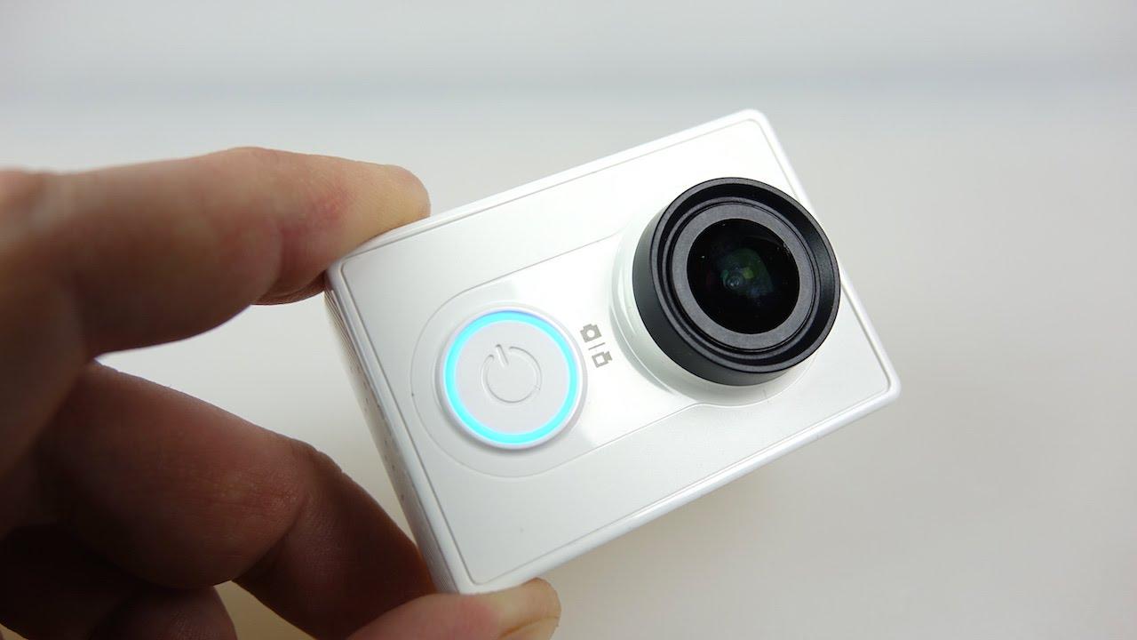 kamera aksi murah