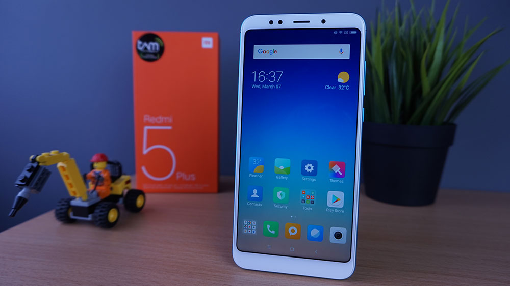 Redmi-5-Plus-7