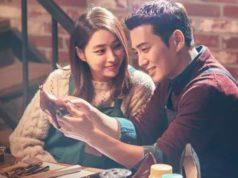 drama korea fates and furies