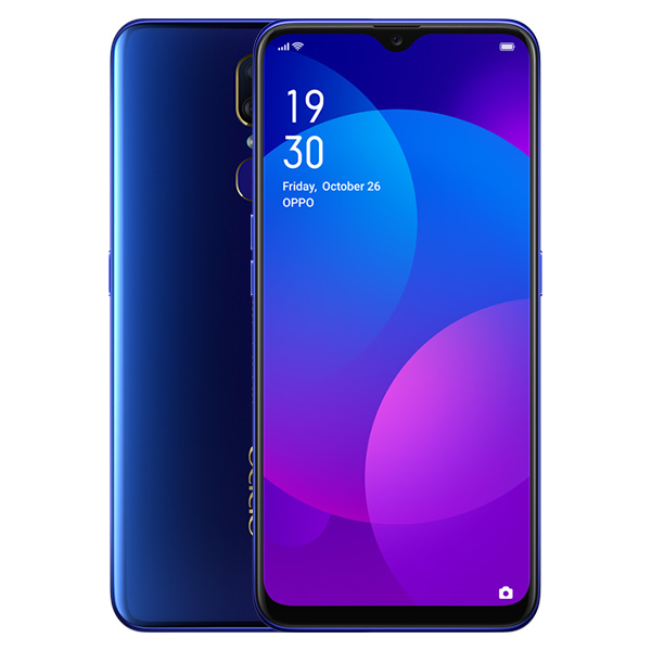 Oppo-F11-a