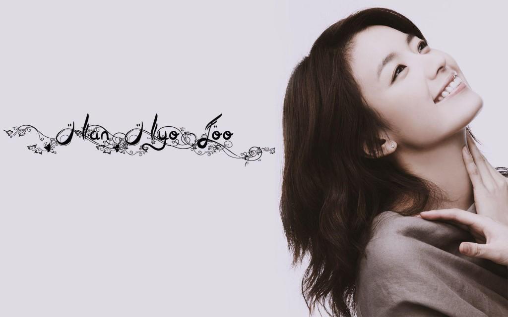 Han-Hyo-Joo-2