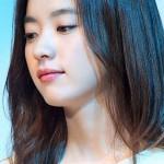 Han-Hyo-Joo-Computer-Backgrounds