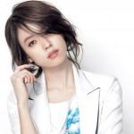 Han-Hyo-Joo-white-coat