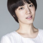 ryu_hyo-young-p02