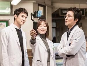 dr-kim3