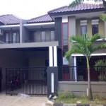 rumah-dijual-di-jakarta-selatan