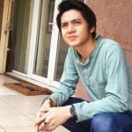Arbani_Yasiz_Instagram