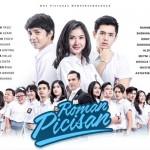 romanpicisan-rcti-mncpictures-umayshahab