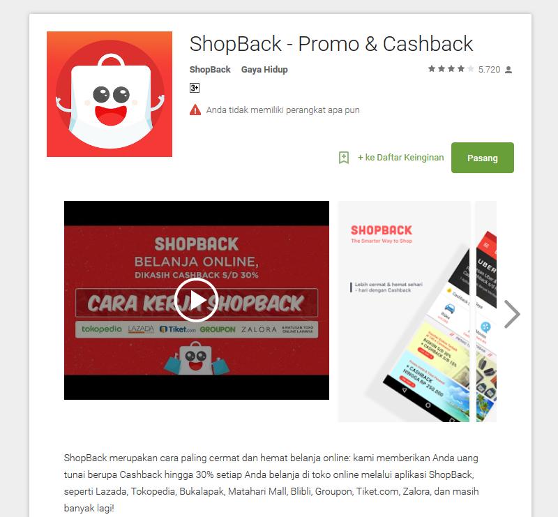 shopback3