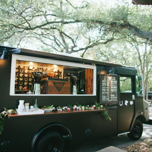 Ide Bisnis Coffee Shop Dengan Modal Ringan | Simpleaja.com