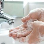 7 cara cuci tangan