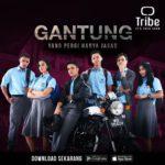 gantung tribe