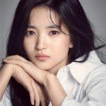 Kim-Tae-Ri-01