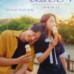 download film korea on your wedding day