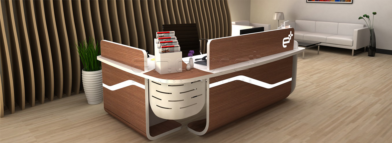 enduro furniture