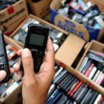 Jual-beli-handphone