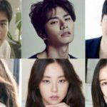 drama-korea-welcome-to-waikiki-season-2