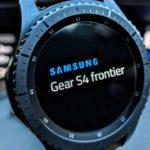samsung galaxy gear 4