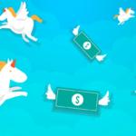 startup unicorn