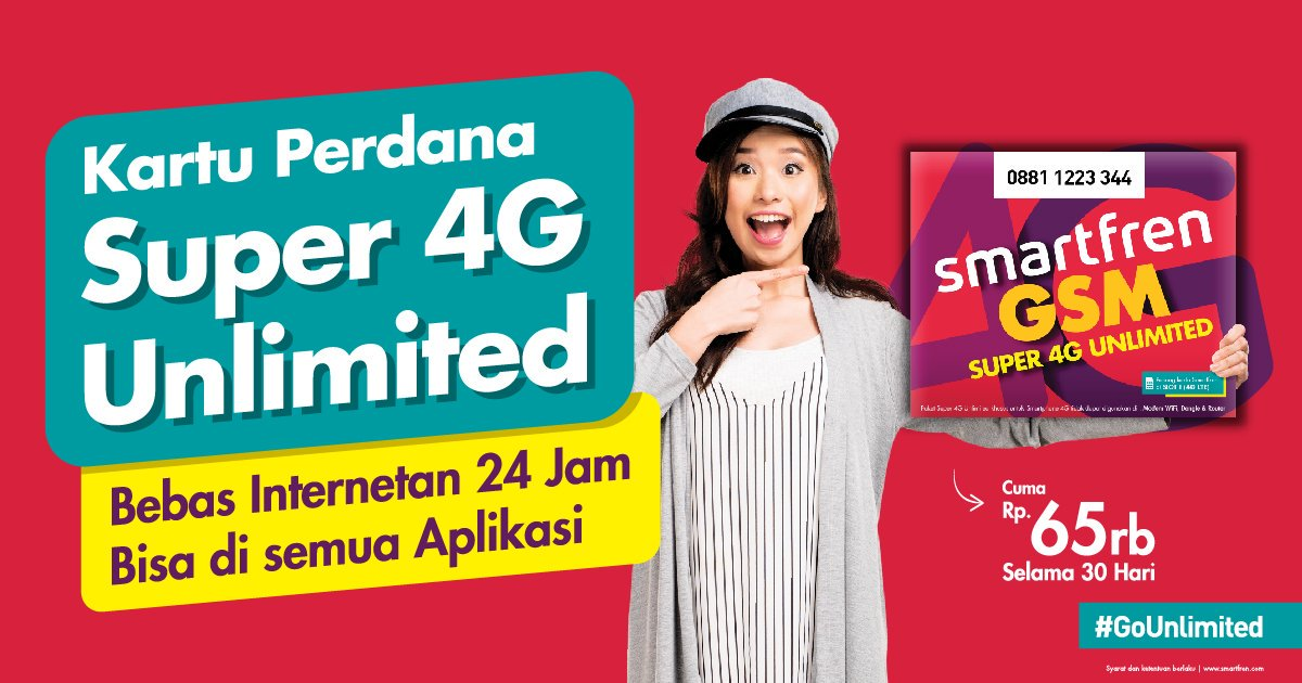 Paket-Internet-Super-4G-Unlimited
