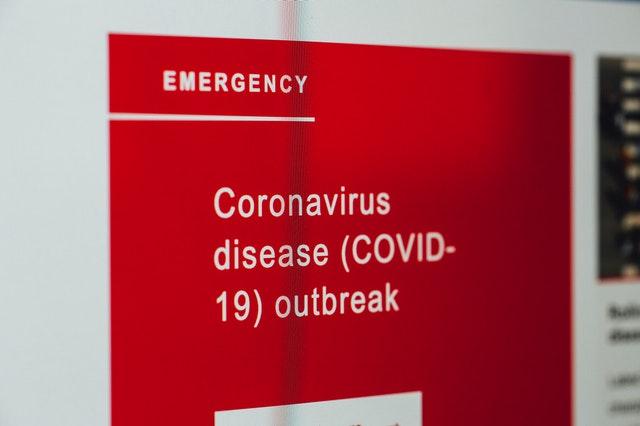Rumah Sakit Terdekat Rujukan COVID-19 Area Semarang