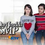 Daftar-Lengkap-Pemain-Dari-Jendela-SMP-SCTV-2020