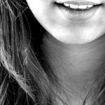 cara agar gigi putih