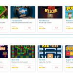 game di plays.org