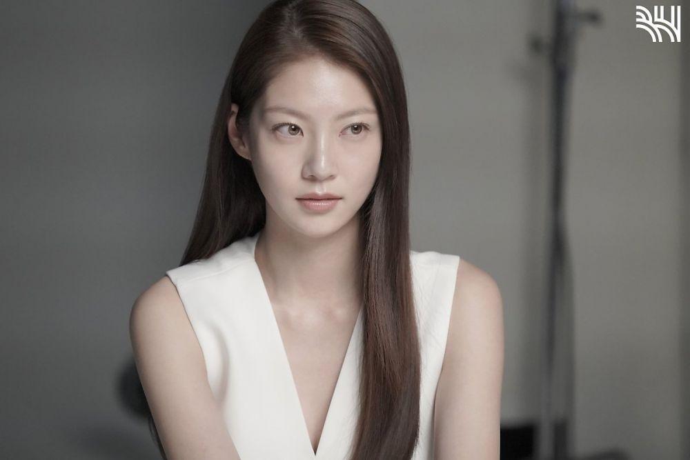 gong seung yoon