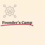 startup studio founder